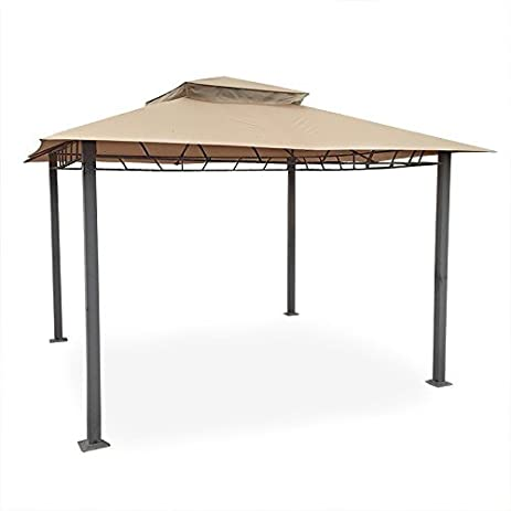Replacement Canopy for Target Wellington Gazebo - RipLock 500  sc 1 st  Amazon.com & Amazon.com : Replacement Canopy for Target Wellington Gazebo ...