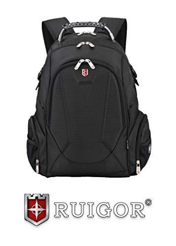 (Ruigor Swiss Backpack )