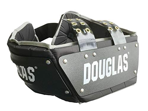 Douglas Football Adult/Junior Adjustable 4