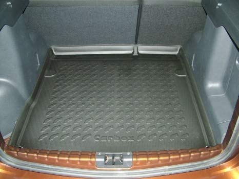 CARBOX 203948000 Mountings