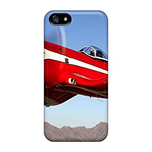 Cases Covers The Super Corsair/ Fashionable Cases For Iphone 5/5s