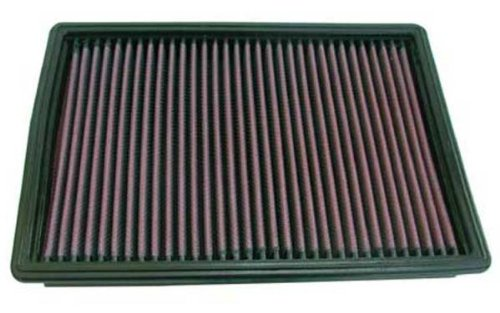 K&N 33-2136 High Performance Replacement Air Filter