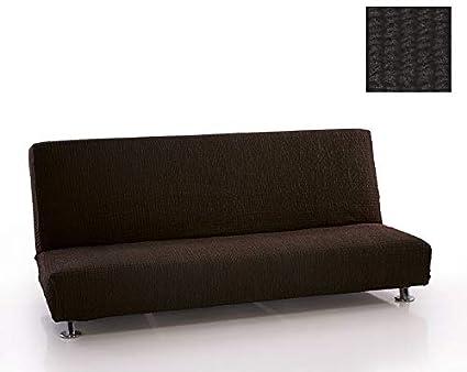 Dorte Hogar.- Funda de sofá elástica para sofá Ikea Click ...