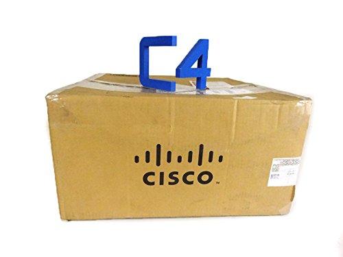 C3845-VSEC/K9 DUAL AC Power 3845 Voice Security Bundle,PVDM2-64,Adv IP ()