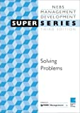 img - for Solving Problems SS3 (ILM Super Series) by NEBS Management (1997-06-23) book / textbook / text book