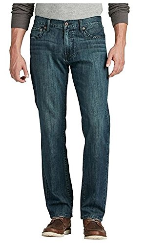 lucky-brand-jeans-mens-221-original-straight-leg-30x34-halite