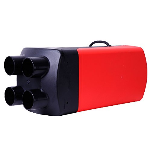 The 8 best home diesel heater