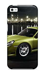 5566739K42210084 New Style Case Cover Porsche Compatible With Iphone 5c Protection Case