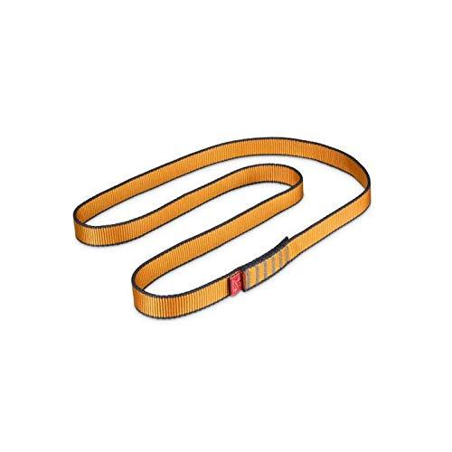 Ocun O-Sling Pad 16| 30 cm