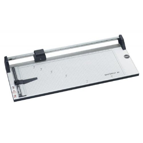 Monorail Trimmer Size: 36