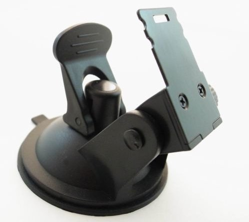 Nice Suction Cup Mount For The COBRA Radar Detector All Recent New & Old Models (Xrs 9345 Cobra)
