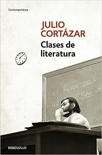 Lis Clases de Literatura. Berkeley. 1980 / Literature Courses. Berkley, 1980 (Spanish Edition) in French PDF MOBI