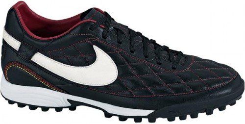 71a8c8ff3bc57 Galleon - NIKE Air Odyssey Mens Trainers 652989 Sneakers Shoes (UK 8 US 9 EU  42.5