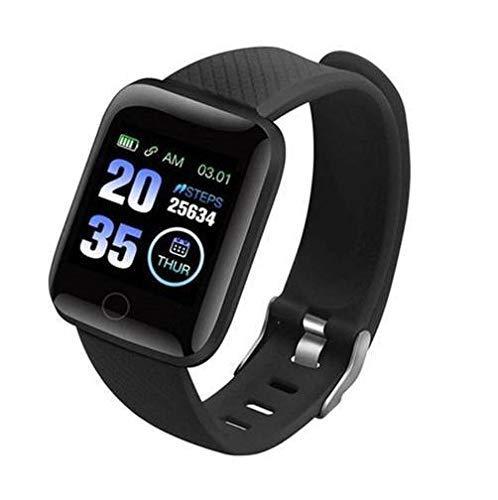 Best HUG PUPPY ID116 Smartwatch Under 1000 Rs in India