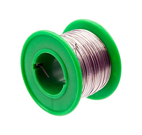 - Hercules 100' Replacement Nicad Hot Wire