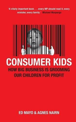 Consumer Kids