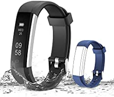 Upto 10% off on the firness tracker