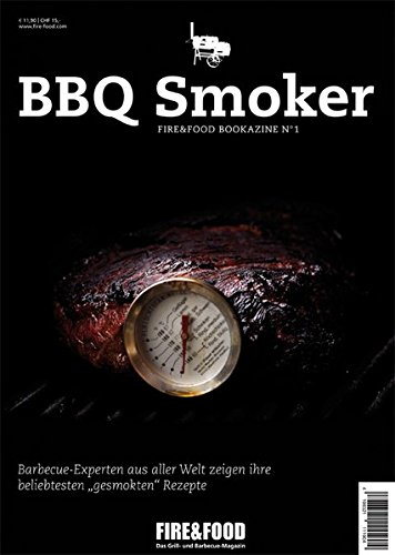 01 Barbecue - 6