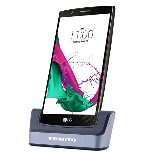 Charge VONOTO Charger Station Charging product image