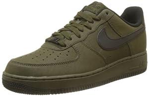 Nike Men's Air Force 1 Low Fashion Sneaker