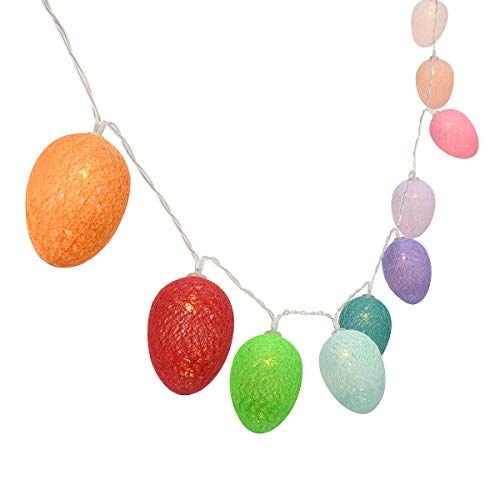 Easter Egg Led Lights in US - 2