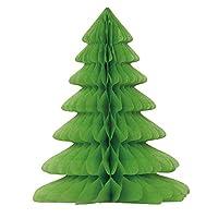 """12 """"Decoración de la pieza central del árbol de Navidad"""