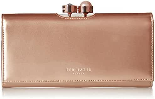 Ted Baker Cecilie Wallet