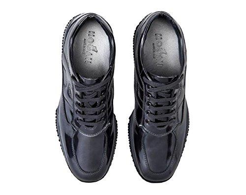 Hogan Sneakers Interactive HXW00N000101ON