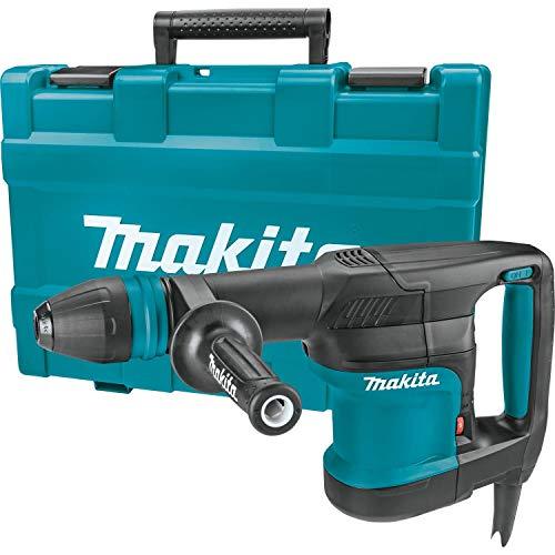 Makita HM0870C 11-Pound Demolition Hammer SDS-Max from Makita