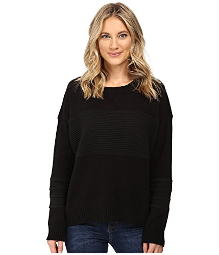 Hurley GSW0000520 Womens Pullover Sweater product image