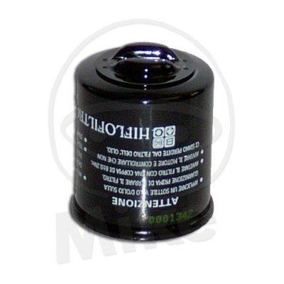 HiFlo filtro de aceite/Roller - Patinete hf183 apto para ...