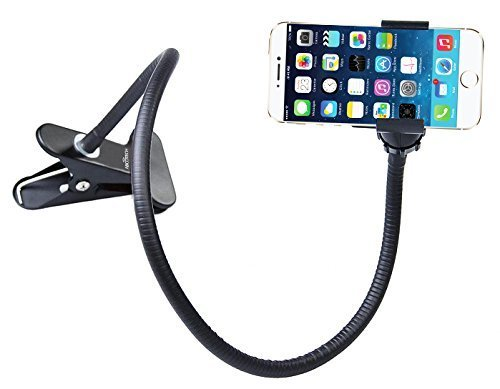Cell Phone Holder Cell Phone Display Stand Cell Phone Desk