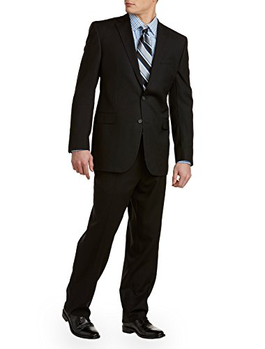 Jack-Victor-Big-Tall-Stripe-Nested-Suit