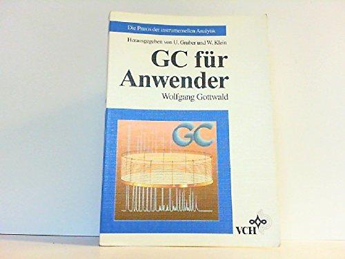 GC für Anwender