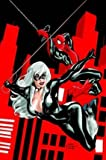 Spider-Man / Black Cat: The Evil That Men Do (Amazing Spider-Man)