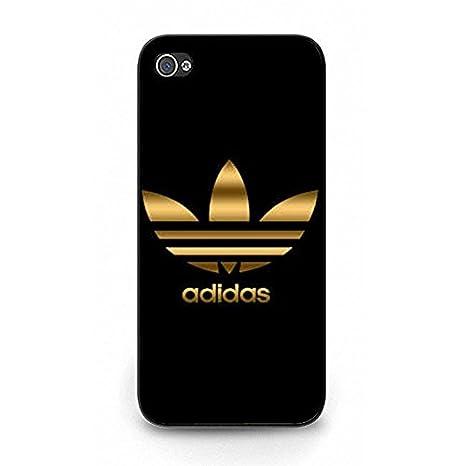 iphone 5 custodia adidas