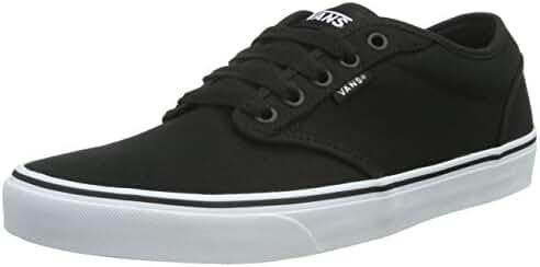 Vans Men's Atwood Shoe