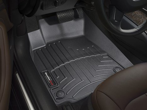 2012-2015-audi-a6-s6-a7-weathertech-floor-liners-full-set-includes-1st-and-2nd-row-two-piece-rear-pa