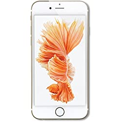 iPhone 6S - 16GB (AT&T) - Rose Gold (Certified Refurbished)