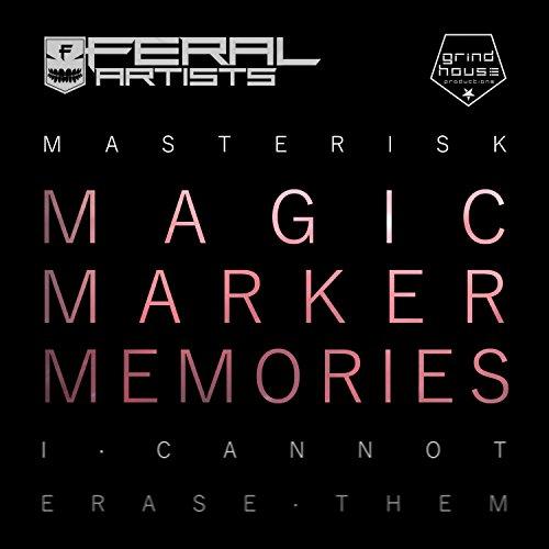 magic-marker-memories