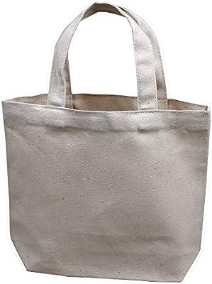 c3e0ddade Amazon.com: Small Tote Bag 11