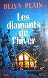 """Afficher """"Les diamants de l'hiver"""""""