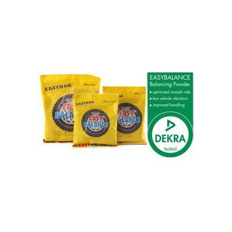 Easy Balance Bustina 100 g TECH EUROPE