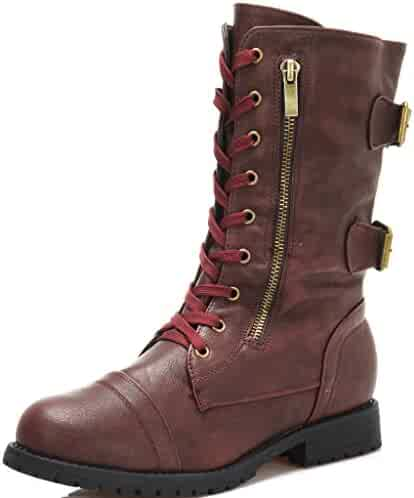 c7f948e9f4e Shopping Type  7 selected - Shoe Size  9 selected - Closure  3 ...