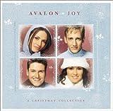 Joy by Avalon (2000-09-26)