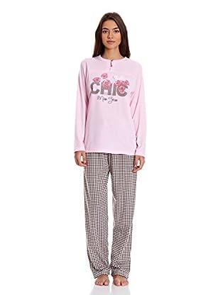 213b391b8d Pijamas para ella « ES Compras Moda PrivateShoppingES.com