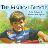 The Magic Bicycle, Berlie Doherty, 0517709031