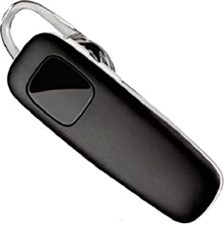Plantronics ML 15 - Auriculares Bluetooth para Smartphone ...
