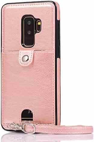 67eb0922ae1b Shopping Flip Cases - Samsung Galaxy S 9 Plus - Plastic - Cases ...