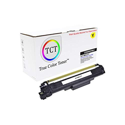 toner compatible tn227 tn 227